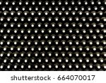 wine bottle rack abstract... | Shutterstock . vector #664070017