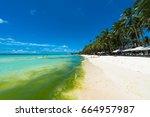 Boracay  Western Visayas ...