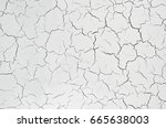 white texture with effect of...   Shutterstock . vector #665638003