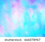 blue luminosity   Shutterstock . vector #666078967