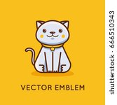 Vector Icon  Illustration And...