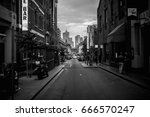 melbourne  australia   march 11 ... | Shutterstock . vector #666570247