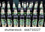 """ chang beer "" beer from ... 