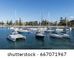wollongong  australia   june 26 ...   Shutterstock . vector #667071967