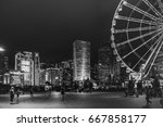 june 20  2017   central  hong...
