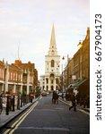 london  england  january 4 ...