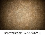 golden background | Shutterstock . vector #670098253