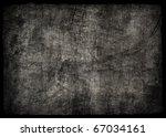 old wood texture   Shutterstock . vector #67034161