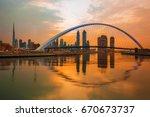 Dubai  United Arab Emirates...
