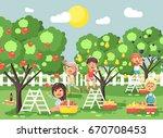stock vector illustration... | Shutterstock .eps vector #670708453