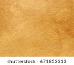 gold background | Shutterstock . vector #671853313