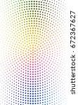 light multicolor modern... | Shutterstock . vector #672367627