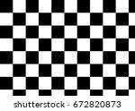 Chess Pattern
