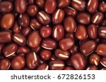 Small photo of adzuki bean