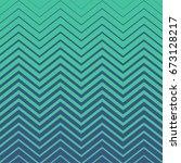 minimal cover design. geometric ... | Shutterstock .eps vector #673128217