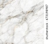 white marble texture background | Shutterstock . vector #673198987