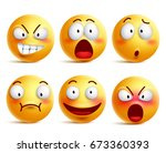 smileys vector set. smiley face ...