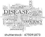 which came first the disease or ...   Shutterstock .eps vector #675091873