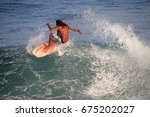 Matchless Boogie Boarder...