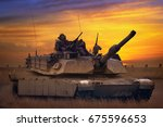galati  romania   december 11 ... | Shutterstock . vector #675596653