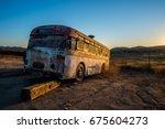 editorial september 18  2016 ...   Shutterstock . vector #675604273