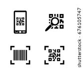 Check Code. Simple Related...