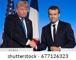 Paris  France   July 13  2017 ...
