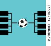 football final.vector