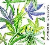 Wildflower Cannabis Flower...