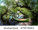 Discovering Danube Delta With ...