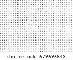 abstract backdrop in white and... | Shutterstock . vector #679696843
