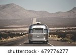 Small photo of Las Vegas, California, USA, Airstream, seat: Jackson Center, Ohio, United State of America.