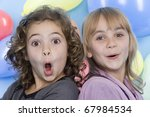 children | Shutterstock . vector #67984534