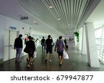 kuala lumpur  malaysia   jan 2  ... | Shutterstock . vector #679947877