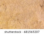 Natural Sand Stone Texture...