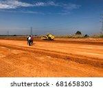 Civil Engineers In Constructio...