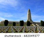 Verdun Memorial Site  Verdun ...