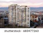 Sofia  Bulgaria   March 2  201...