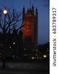 Small photo of Westminster Abbey (London)