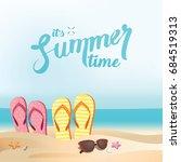 print | Shutterstock .eps vector #684519313