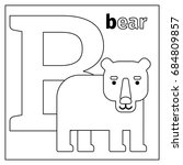 coloring page or card for kids...