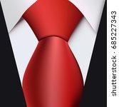 vector illustration of the... | Shutterstock .eps vector #685227343