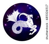 capricorn zodiac sign ...