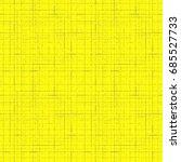 seamless striped pattern....   Shutterstock .eps vector #685527733