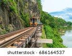 World War 2 Railroad ...