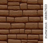 Stone Seamless Background....