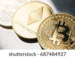 Cryptocurrencys Bitcoin ...
