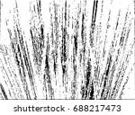 grunge texture   abstract... | Shutterstock .eps vector #688217473