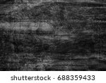 wood | Shutterstock . vector #688359433