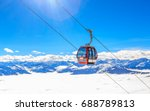 Skiwelt  Austria   February 1 ...